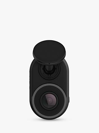 Garmin Dash Cam Mini, 1080p