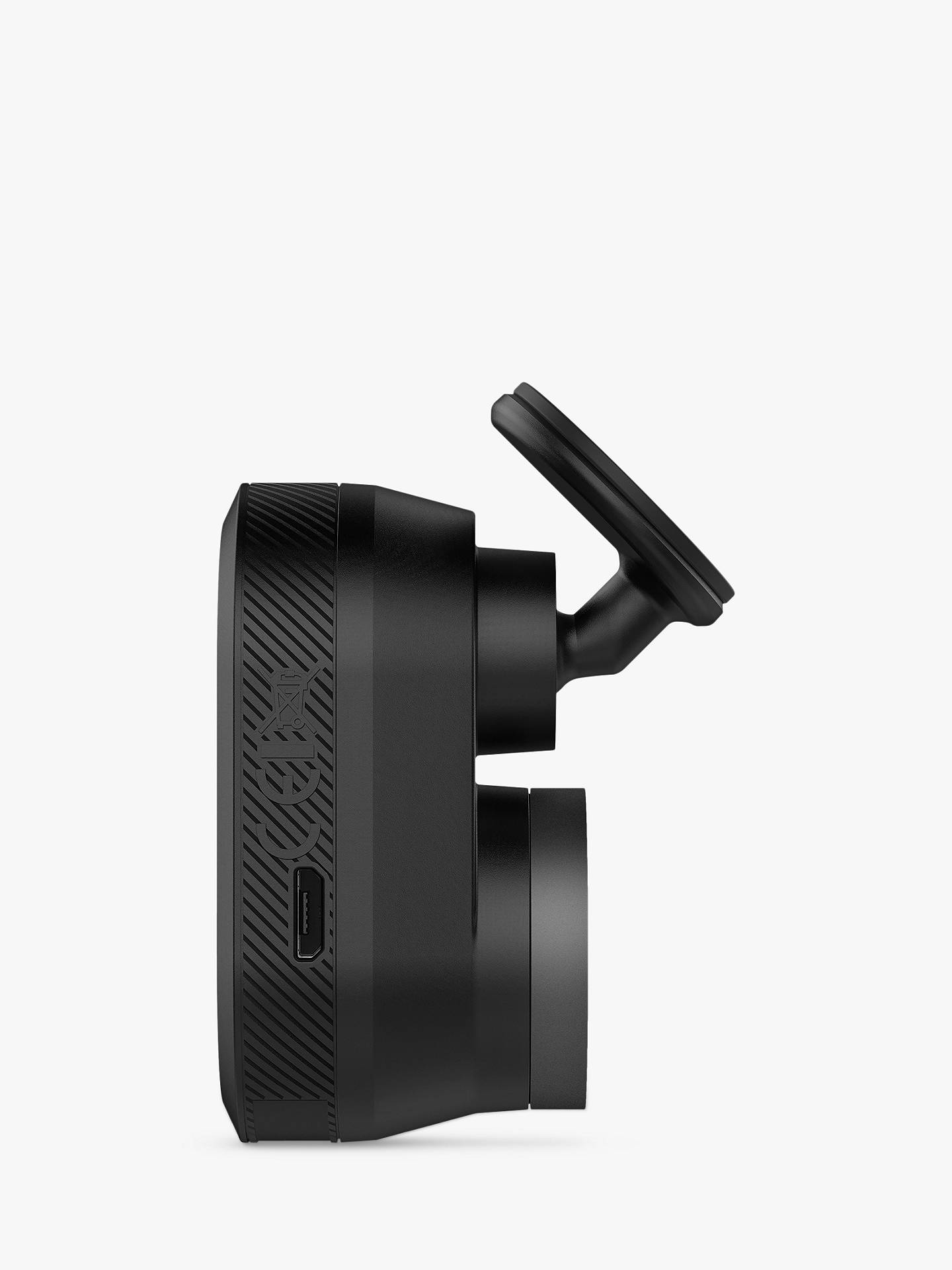 Buy Garmin Dash Cam Mini, 1080p Online at johnlewis.com