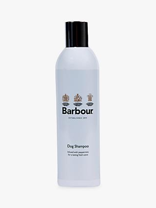Barbour Dog Shampoo, 200ml