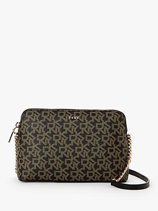 Women S Dkny Handbags Bags Purses John Lewis Partners