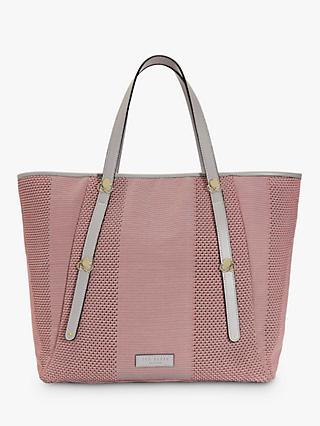 6419d9f6a66 Tote Bags & Handbags | Womens Handbags | John Lewis & Partners