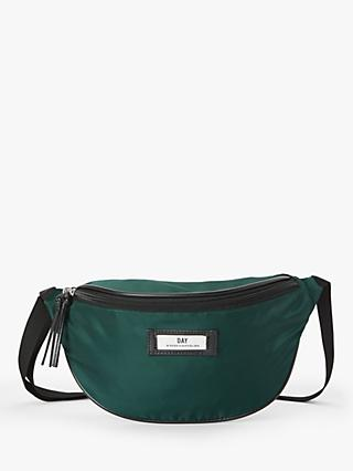 DAY et Gweneth Belt Bag