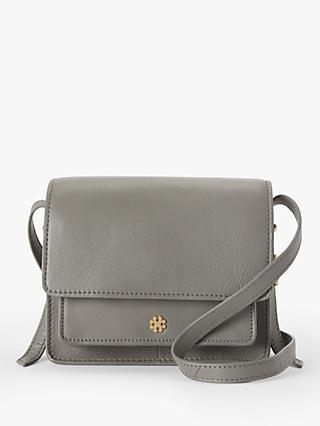 DAY et Copenhagen Leather Cross Body Bag