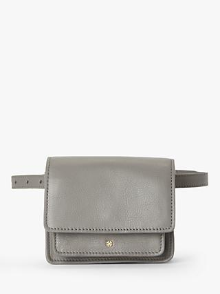 DAY et CPH Leather Belt Bag