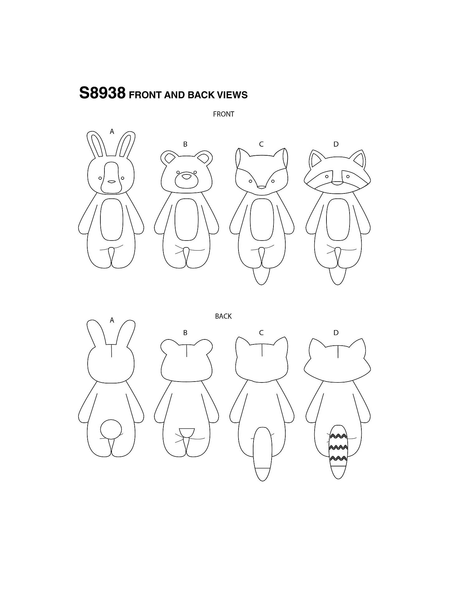 NEW BESTPRICE FREE GIFT LEGO ANIMALS FOX W// BLAZE PATTERN SELECT QTY