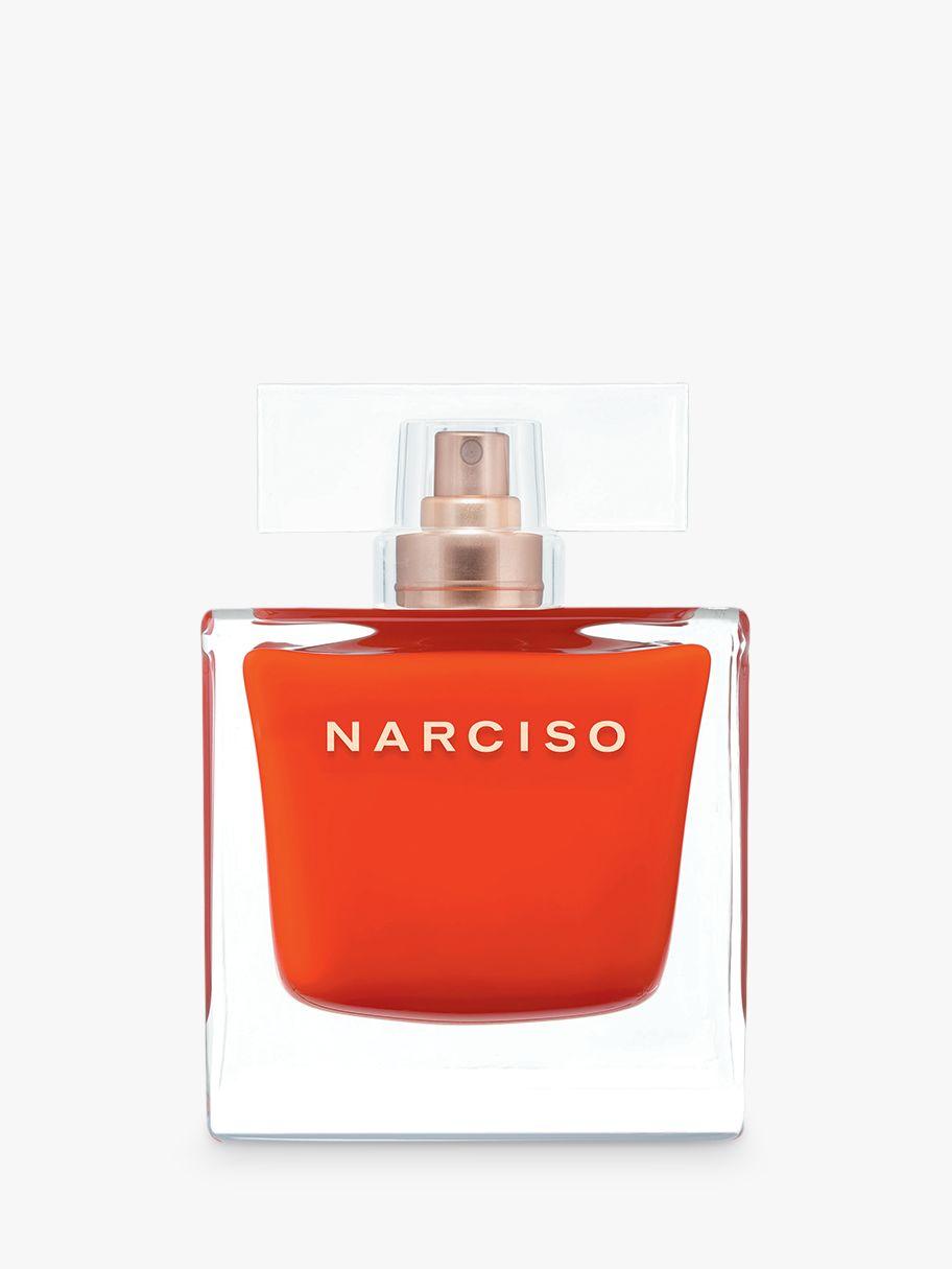 Narciso Rodriguez Narciso Rodriguez Rouge Eau de Toilette
