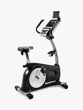 NordicTrack GX4.6 Pro Exercise Bike