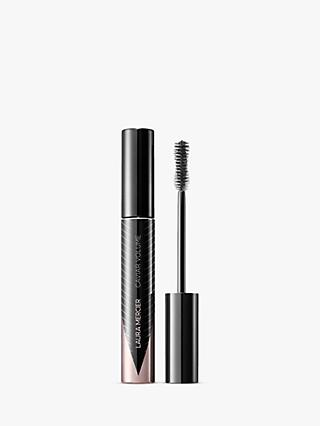 Laura Mercier Caviar Volume Panoramic Mascara, Black