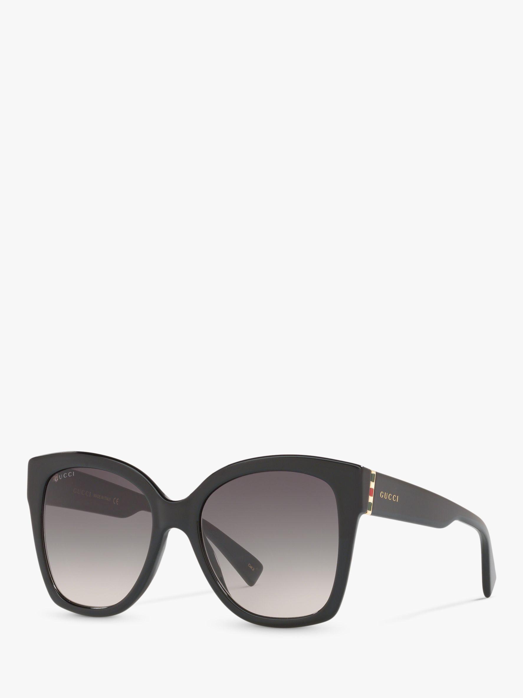 Gucci Gucci GG0459S Women's Square Sunglasses