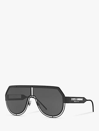 cb1a2f8d59c019 Men's Sunglasses | Men's Designer Sunglasses | John Lewis & Partners
