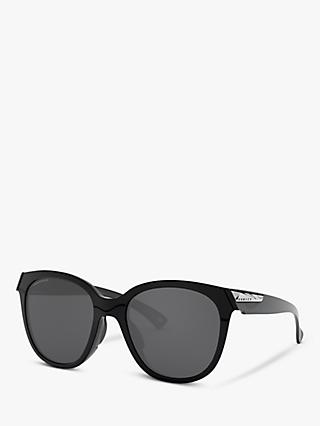 Oakley OO9433 Women's Low Key Polarised Sunglasses
