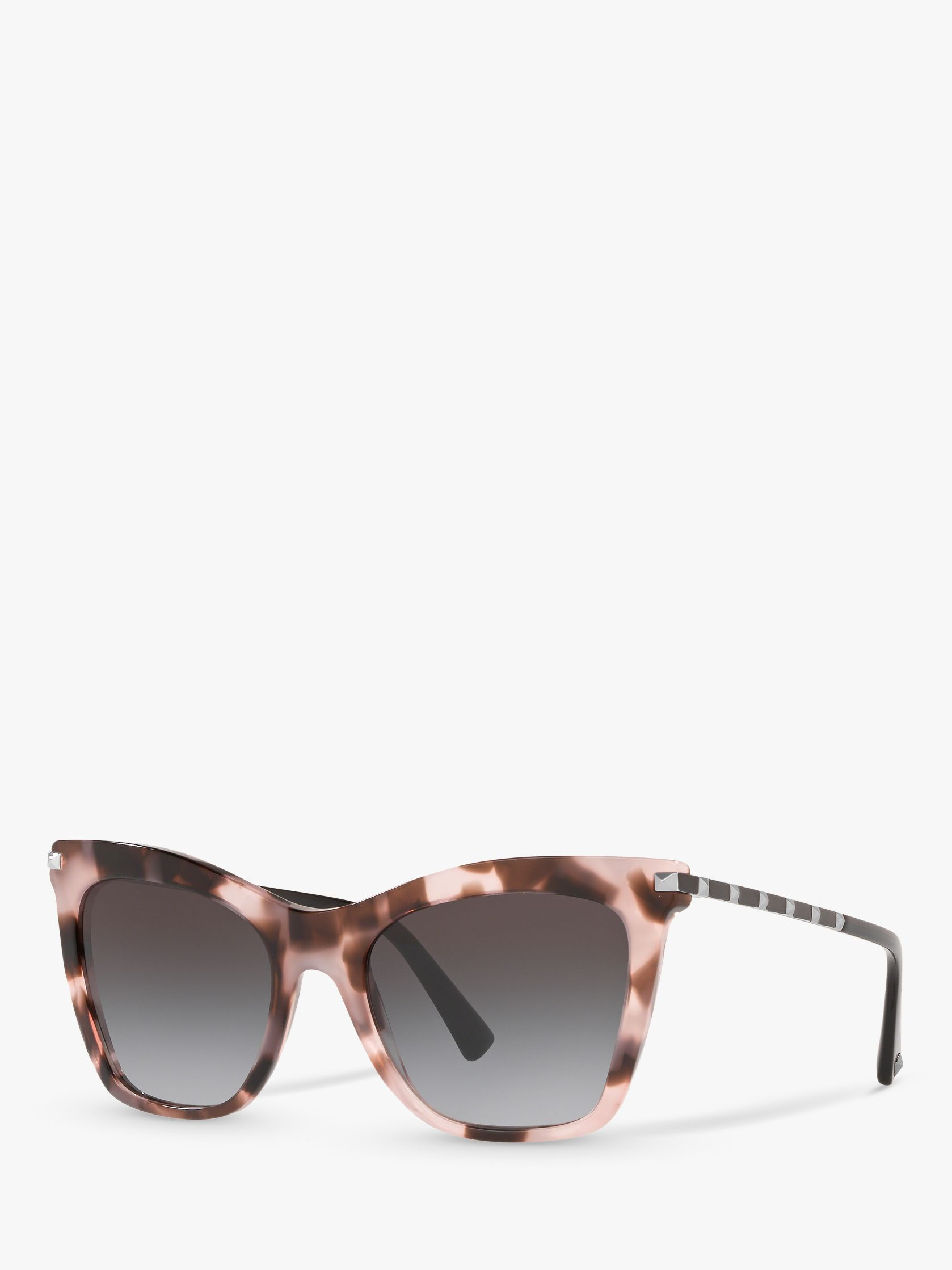 Valentino Valentino VA4061 Women's Cat's Eye Sunglasses