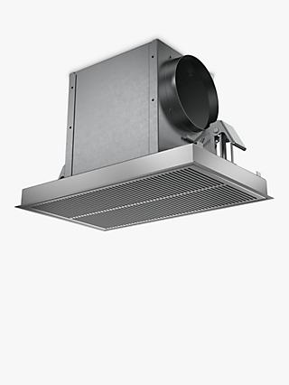 Bosch DIZ0JC5C0 Cooker Hood Accessory for Ventilation