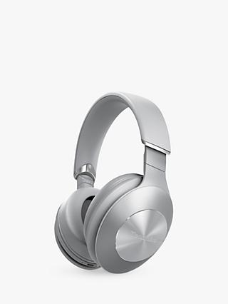 Technics EAH-F50B Wireless Bluetooth High Resolution Audio Over-Ear Headphones with Mic/Remote