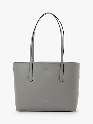 kate spade new york Molly Small Tote Bag