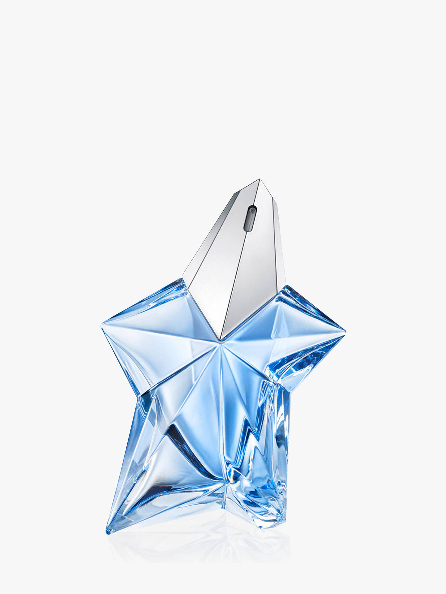 Buy Mugler Angel Eau De Parfum Refillable Spray, 25ml Online at johnlewis.com