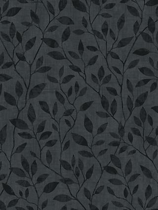 Engblad & Co Willow Wallpaper