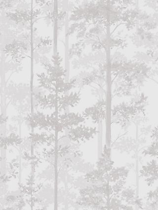 Engblad & Co Pine Wallpaper
