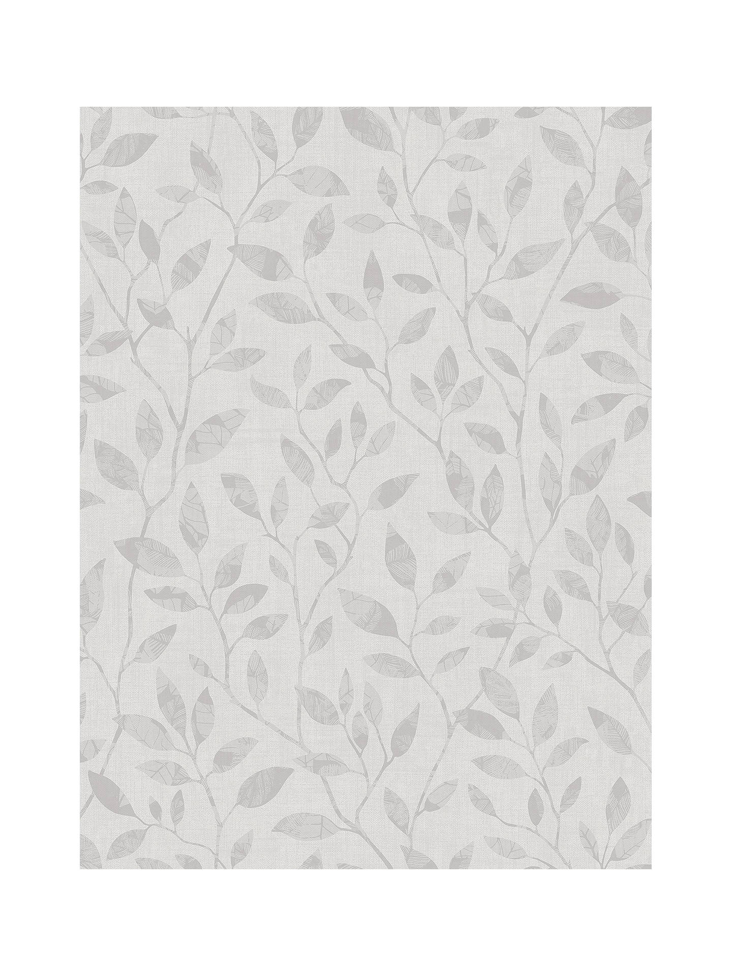 Buy Engblad & Co Willow Wallpaper, 8838 Online at johnlewis.com