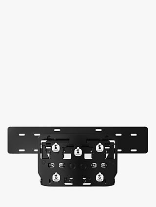 "Samsung No Gap Wall Mount for QLED TVs 75"" (2019 TV Models)"