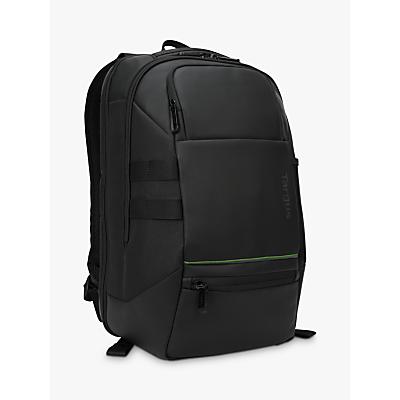 "Image of Targus TSB940EU Backpack for Laptops up to 14"", Black"