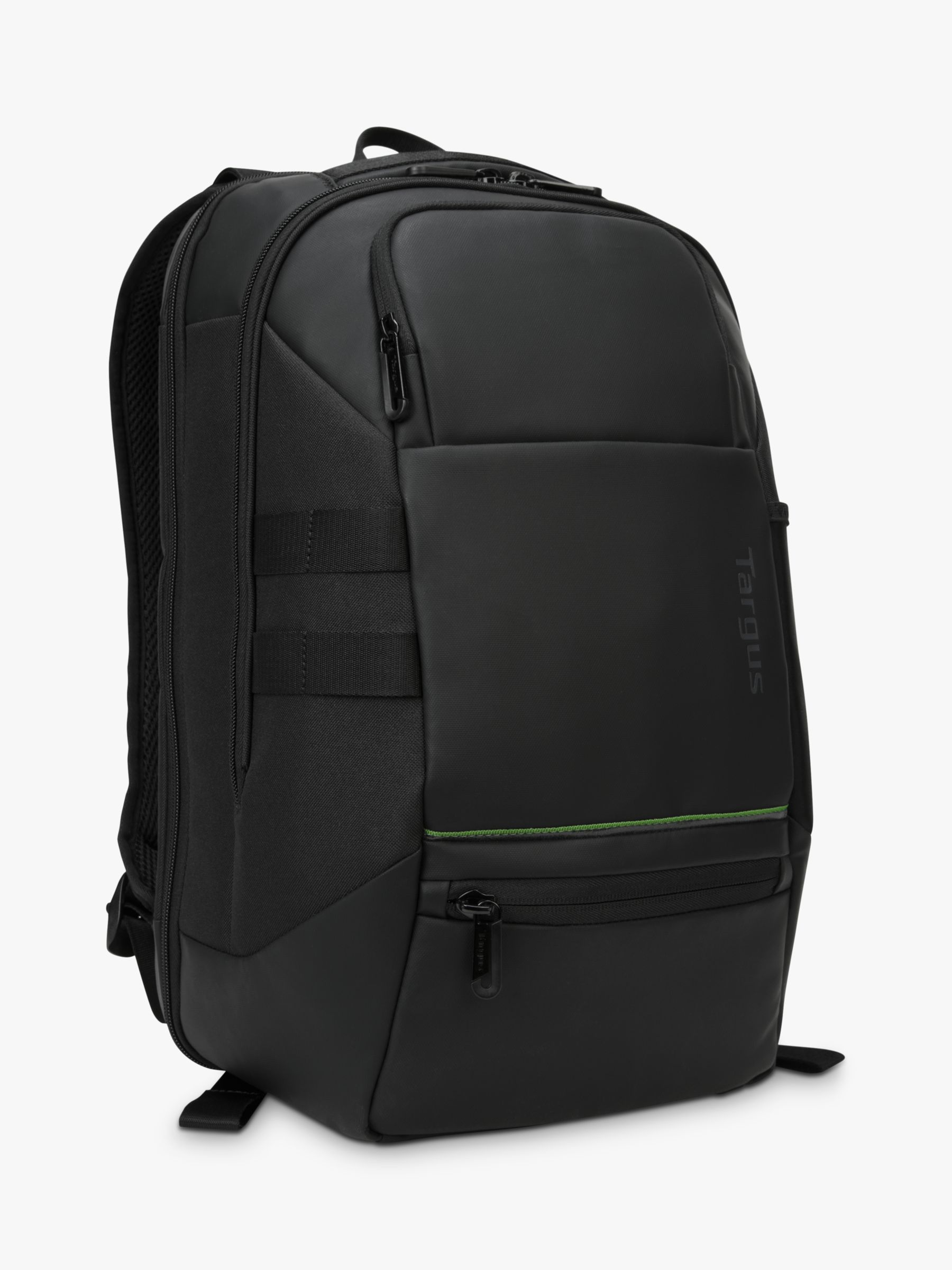 "Targus Targus TSB940EU Backpack for Laptops up to 14"", Black"