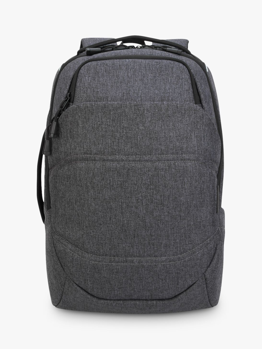 Targus Targus Groove X2 Max Backpack for MacBook 15 and Laptop up to 15