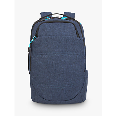 Image of Targus Groove X2 Max Backpack for MacBook 15 and Laptop up to 15