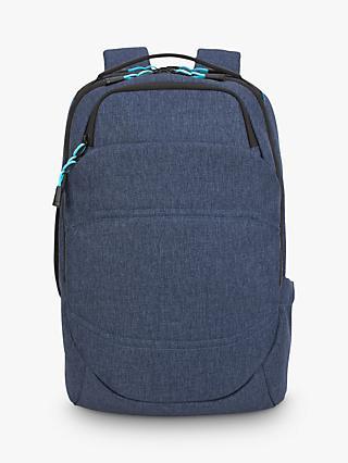 59c80d2dbfb8 Laptop Bags & Cases | John Lewis & Partners