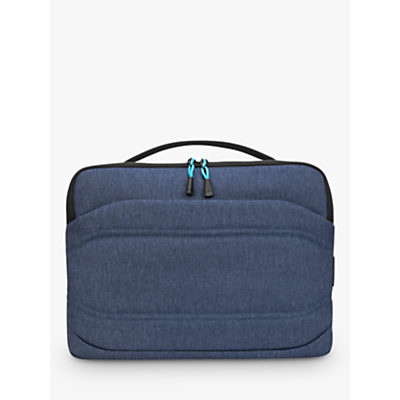 Image of Targus Groove X2 Slim Case for MacBook 13 and Laptops up to 13