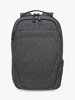 "Targus Groove X2 Compact Backpack for MacBook 15"" and Laptop up to 15"""