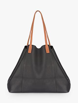 5f7a648105936e Handbags   Mint Velvet   John Lewis & Partners