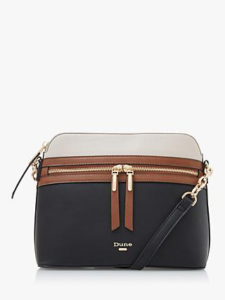 Dune Dolive Cross Body Bag