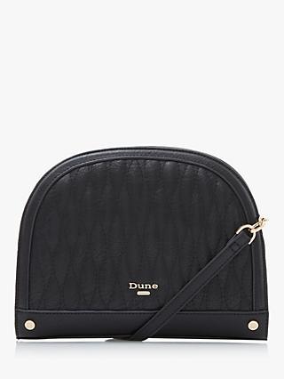 5974f043f03 Dune | Handbags, Bags & Purses | John Lewis & Partners