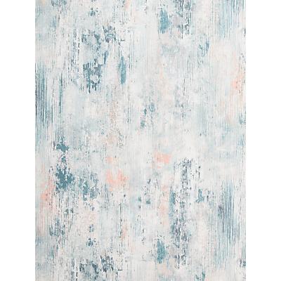 Image of John Lewis & Partners Fresco Paste the Wall Wallpaper