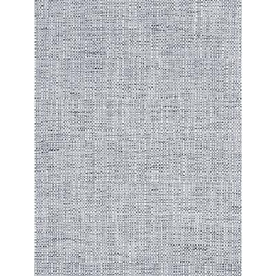 John Lewis & Partners Tonal Weave Furnishing Fabric