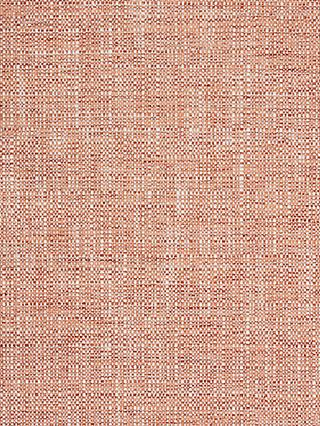 John Lewis & Partners Tonal Weave Furnishing Fabric