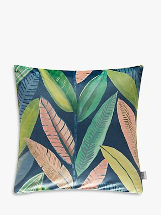 Scion Hikkaduwa Cushion, Flamenco