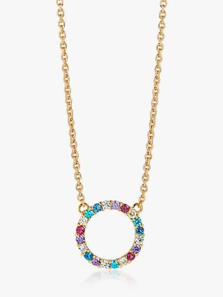 53f1e5c02 Womens' Necklaces | Jewellery | John Lewis & Partners