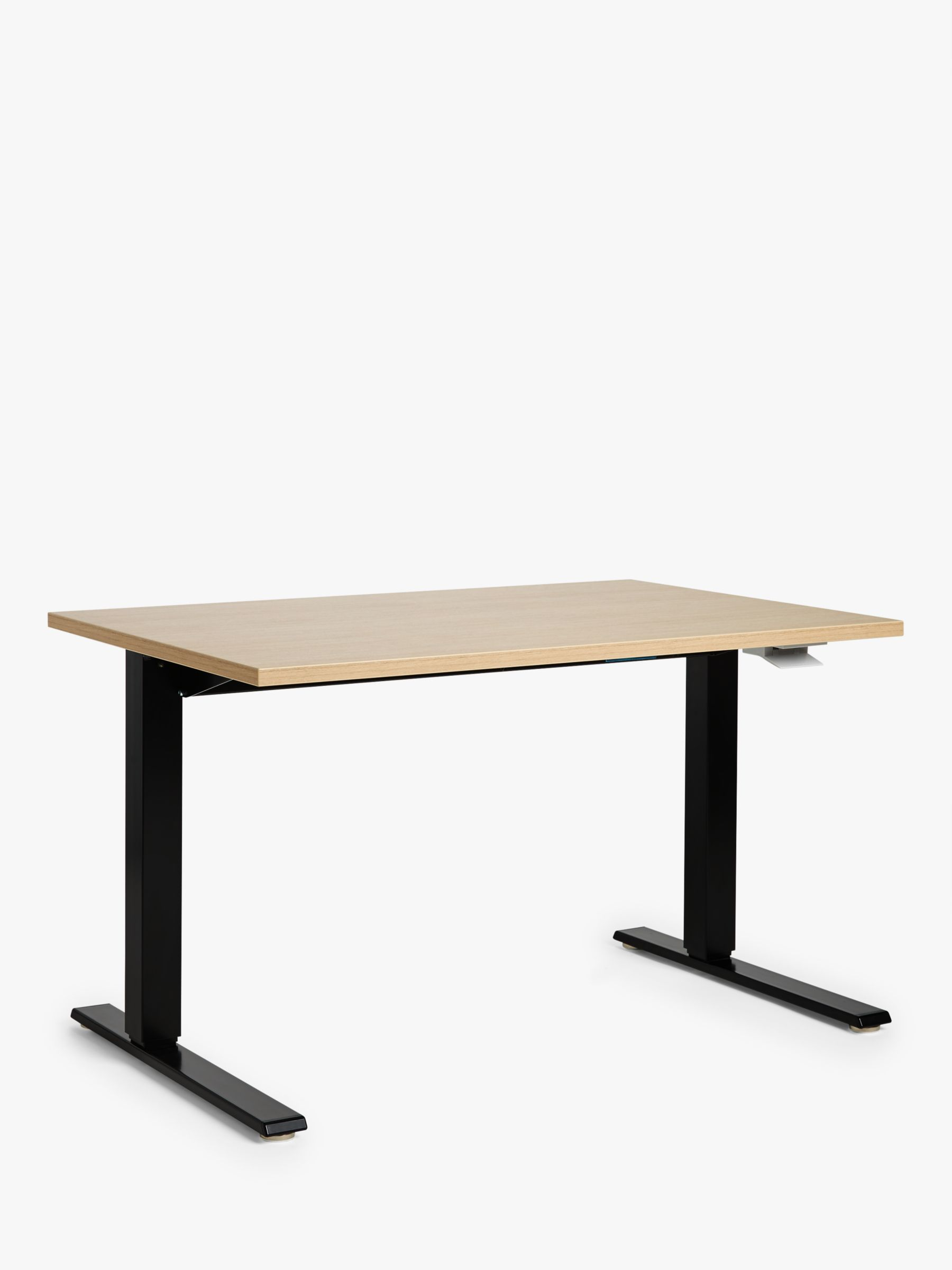 Humanscale Float Height Adjustable Sit/Stand Desk