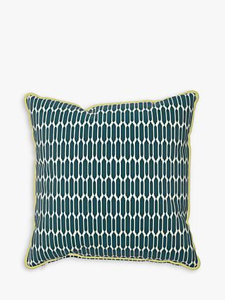 Garden Cushions   John Lewis & Partners