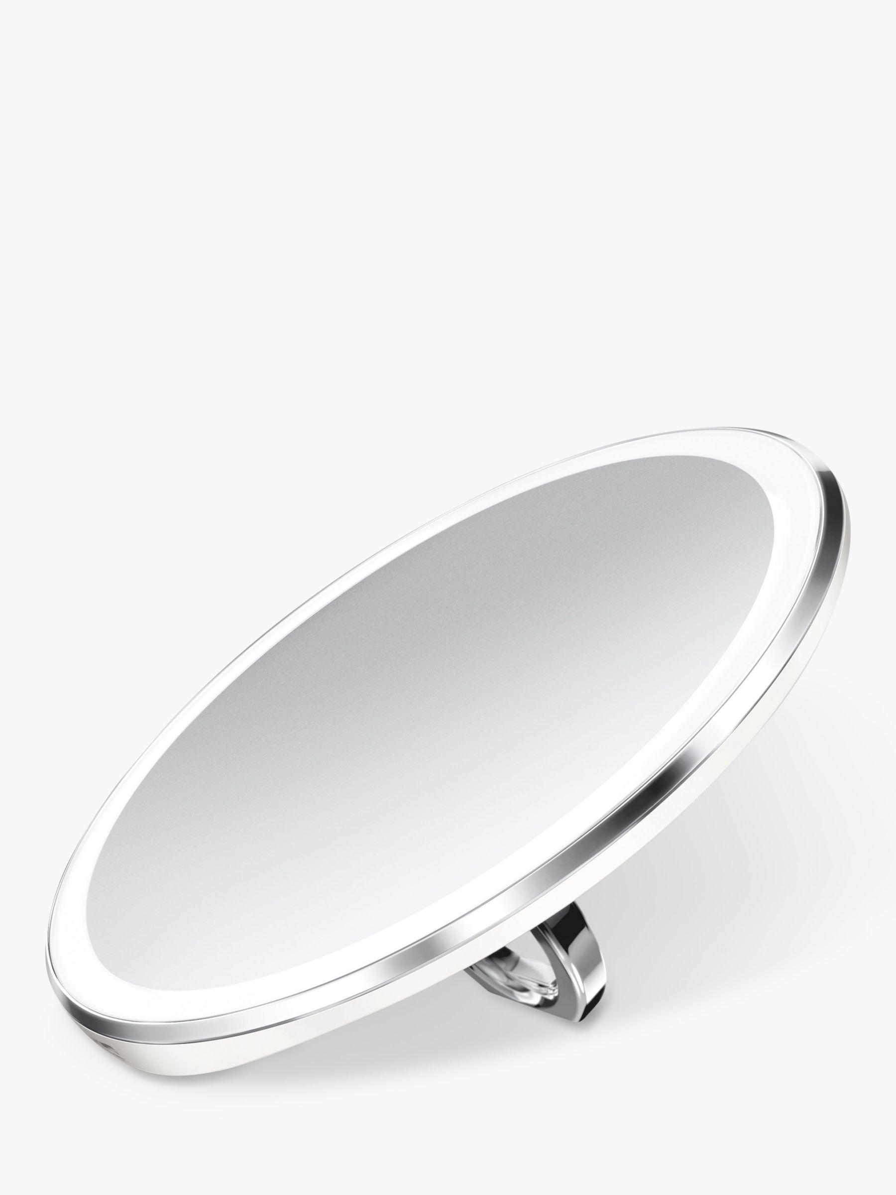 Simplehuman simplehuman Compact Mirror