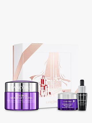 Lancôme Rénergie Multi-lift Ultra Full Spectrum Cream 50ml Skincare Gift Set