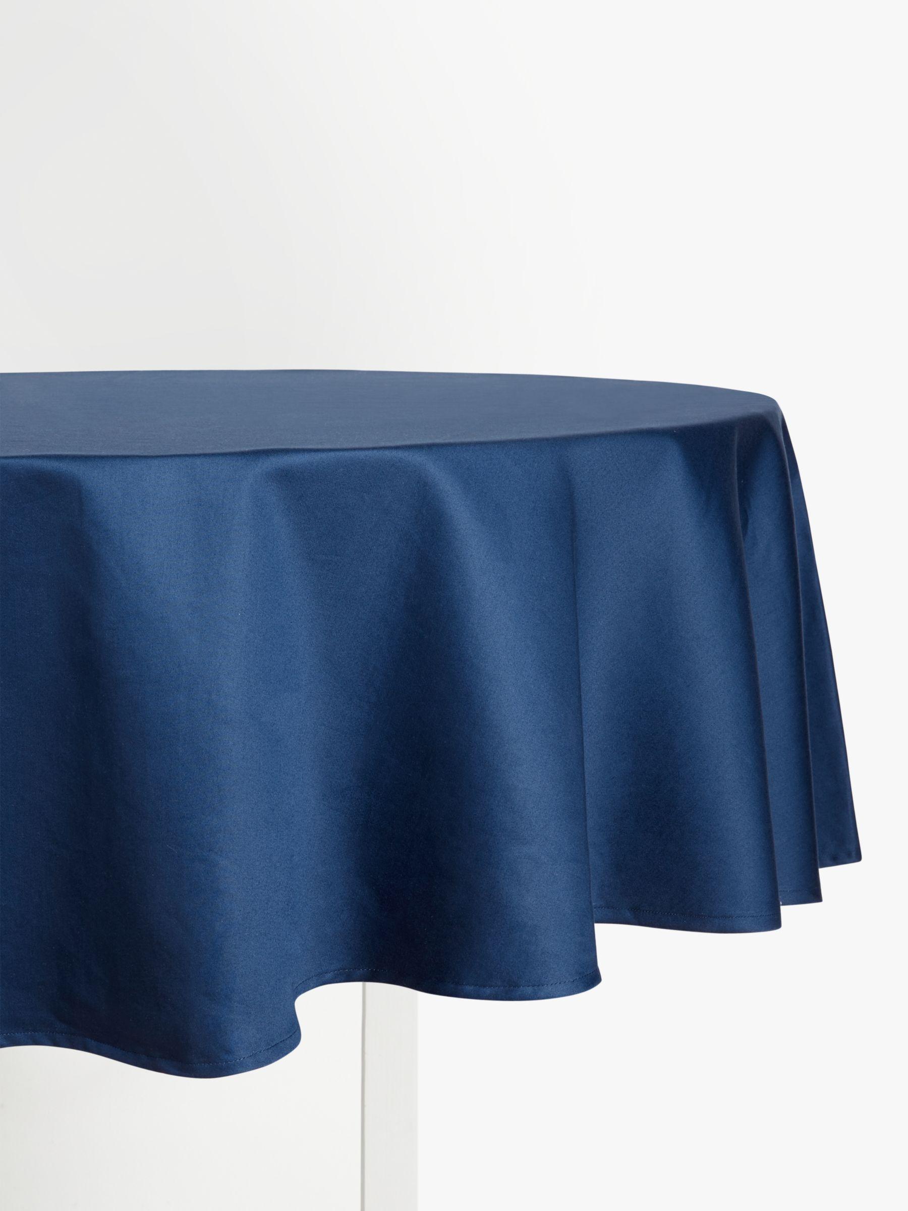 John Lewis Tablecloths Tablecloths John Lewis Partners