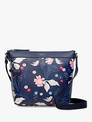 118670e1f22 Radley | Handbags, Bags & Purses | John Lewis & Partners