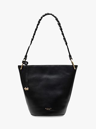 efa0e67c1 Handbags, Bags & Purses | John Lewis & Partners