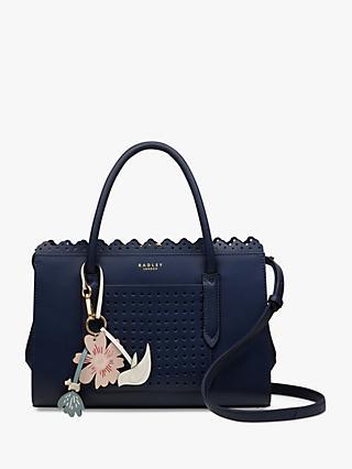 ebd811e3 Radley | Handbags, Bags & Purses | John Lewis & Partners