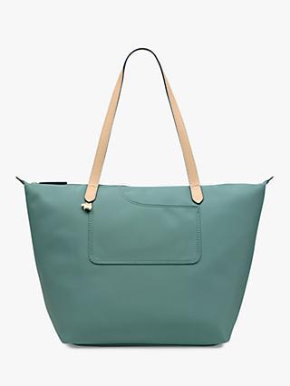 4c9e9e856a63 Radley | Handbags, Bags & Purses | John Lewis & Partners