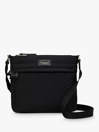 bdd5611d5e1491 Cross Body | Handbags, Bags & Purses | John Lewis & Partners