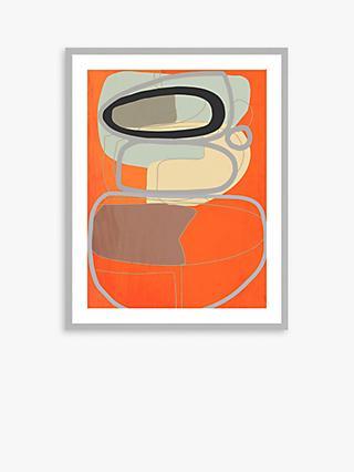 413bc4d74bd2b Framed Pictures & Prints | Homeware | John Lewis & Partners